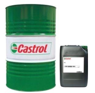 Castrol Hysol SL 37 XBB