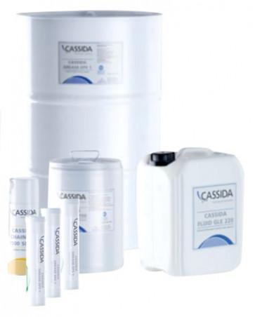 Fuchs Cassida Fluid WG 320