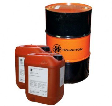 Houghton Rust Veto DW 162 anti corrosie vloeistof