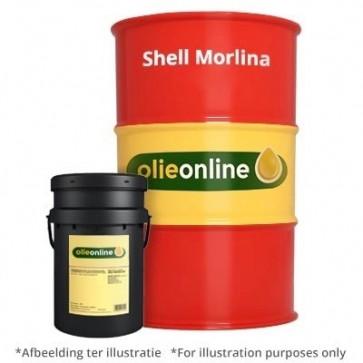 Shell Morlina S1 B 220