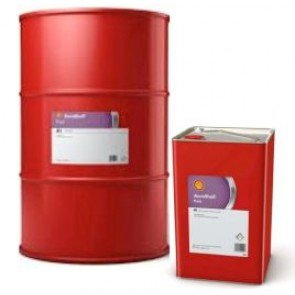 Shell Aeroshell Oil W100