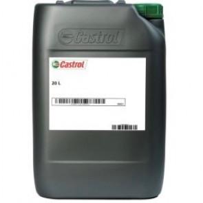 Castrol Optileb CH 150 - 20L