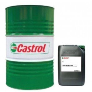 Castrol Hyspin AWH-M 15
