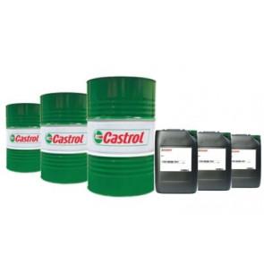 Castrol Transmax Limited Slip LL 75W-140