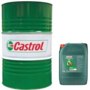 Castrol Transmax Agri trans Plus AS 80W