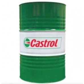Castrol EDM Ilocut 200 - 208L