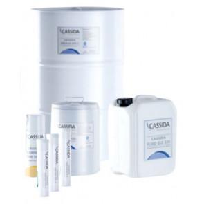 Fuchs Cassida Fluid HFS 46 - Voedselveilig