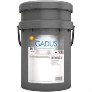 Shell Gadus S4 V45AC 00 000