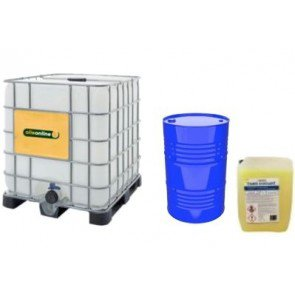 Carix Premium Longlife Yellow -38C