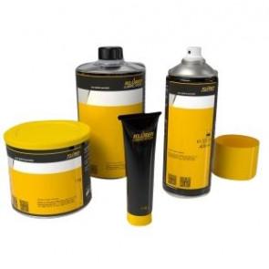 Klüber Klüberoil 4 UH1-1500 N Spray