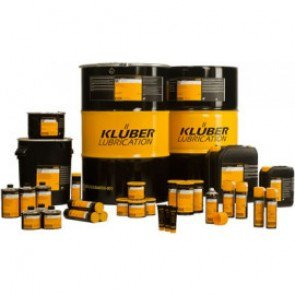 Klüber Syntheso D 1000