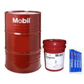 Mobil Grease XHP 222