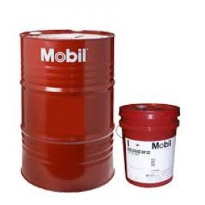 Mobil Grease XHP 221