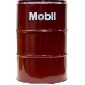 Mobil Mobilgard 412