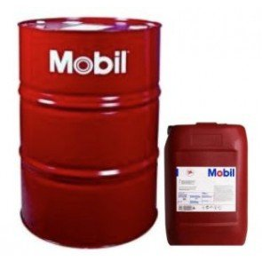 Mobil THERM 605