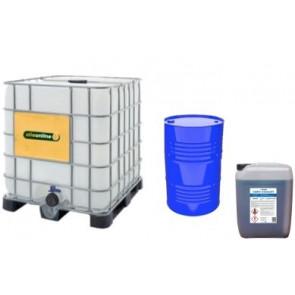 Procar Coolant Blue -30C