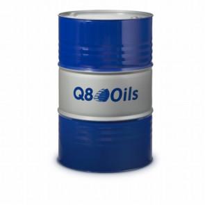 Q8 Axle Oil XG 80W-140