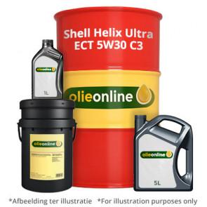 Shell Helix Ultra ECT 5W30 C3
