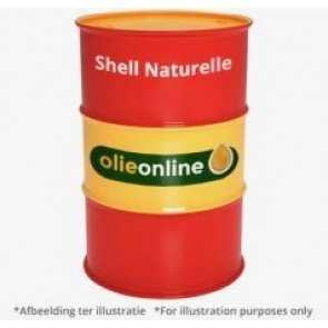 Shell Naturelle S4 Stern Tube Fluid 100 209 L