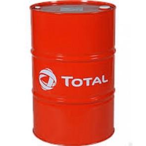 Total Preslia GT 46