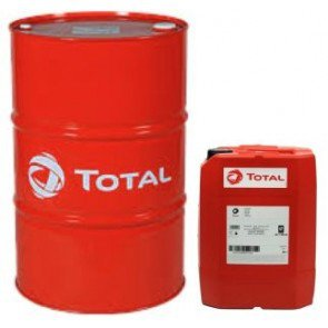 Total Nevastane SH 68