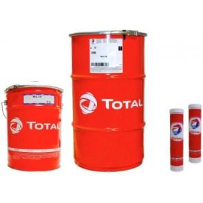 Total Multis Complex SHD 220