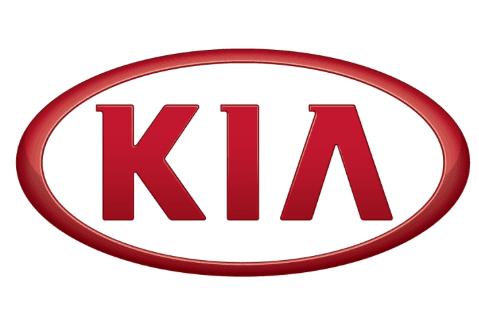 Motorolie voor Kia 5W30 Shell Helix Ultra Professional 5W30