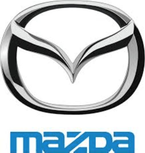 Motorolie voor Mazda 5W30 Shell Helix Ultra Professional AF-L 5W30