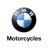 Motorolie voor BMW motoren 10W40 Castrol Power 10W40